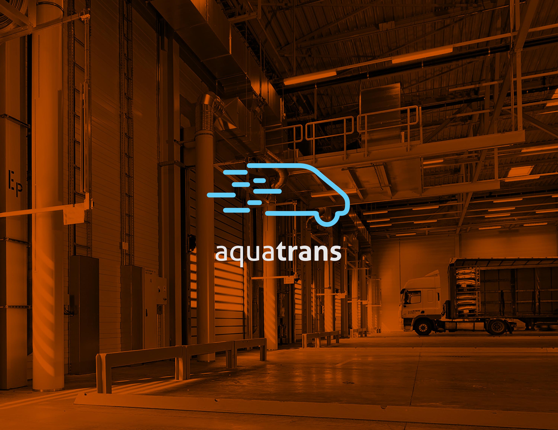 Aquatrans