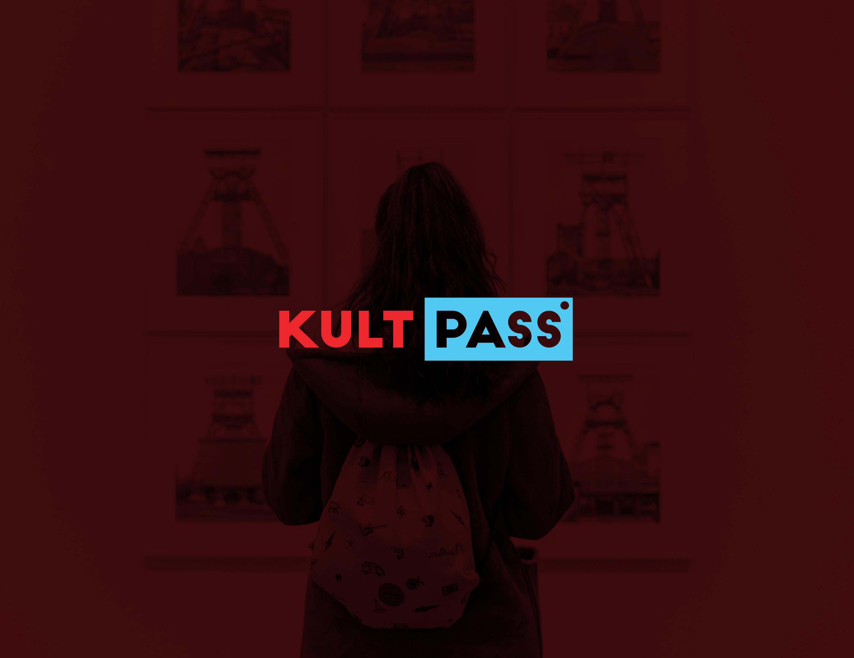 KultPass