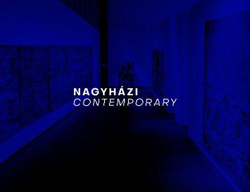 Nagyházi Contemporary