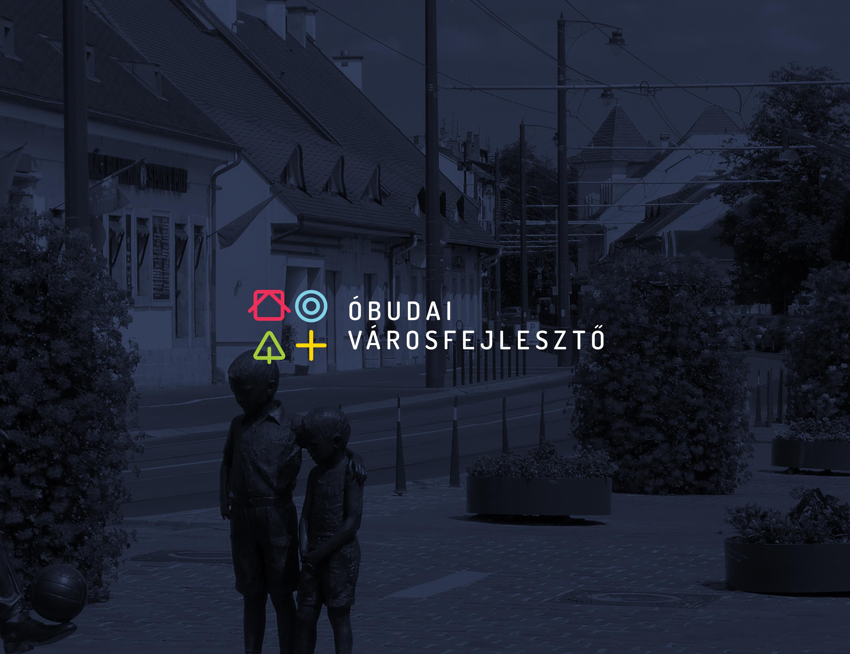 Óbuda-Békásmegyer Városfejlesztő Nonprofit Kft.