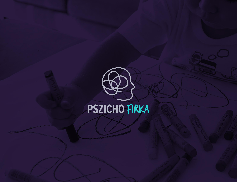 Pszicho Firka